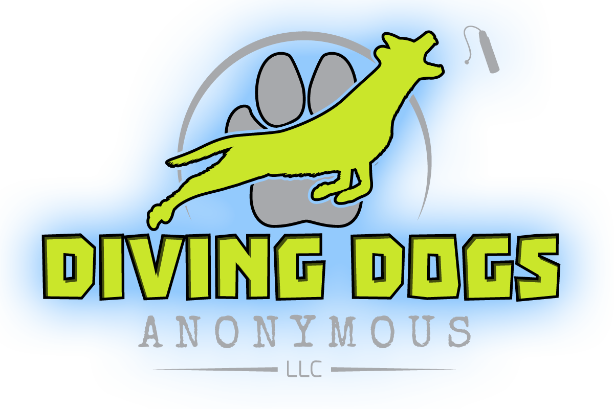 Diving Dogs Anonymous